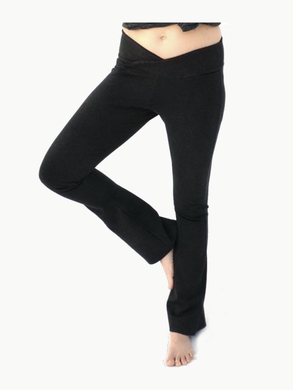 Mountain-Pose-Pant-Hey-June-Handmade