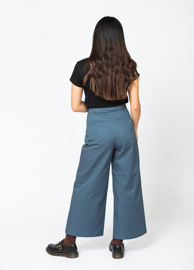 Wide-Leg-Pant-Peppermint-Magazine