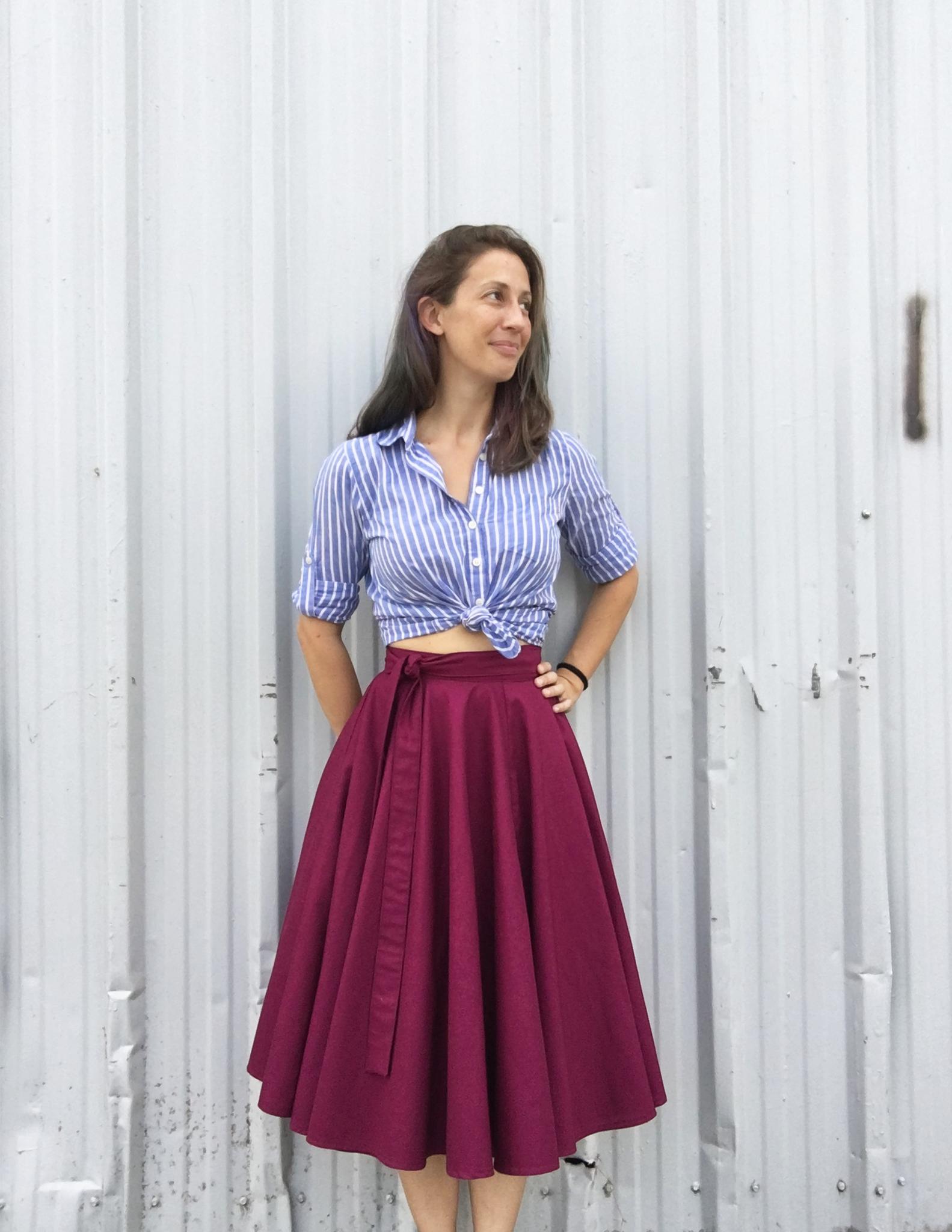 Wrap-Skirt-Lila-+-June