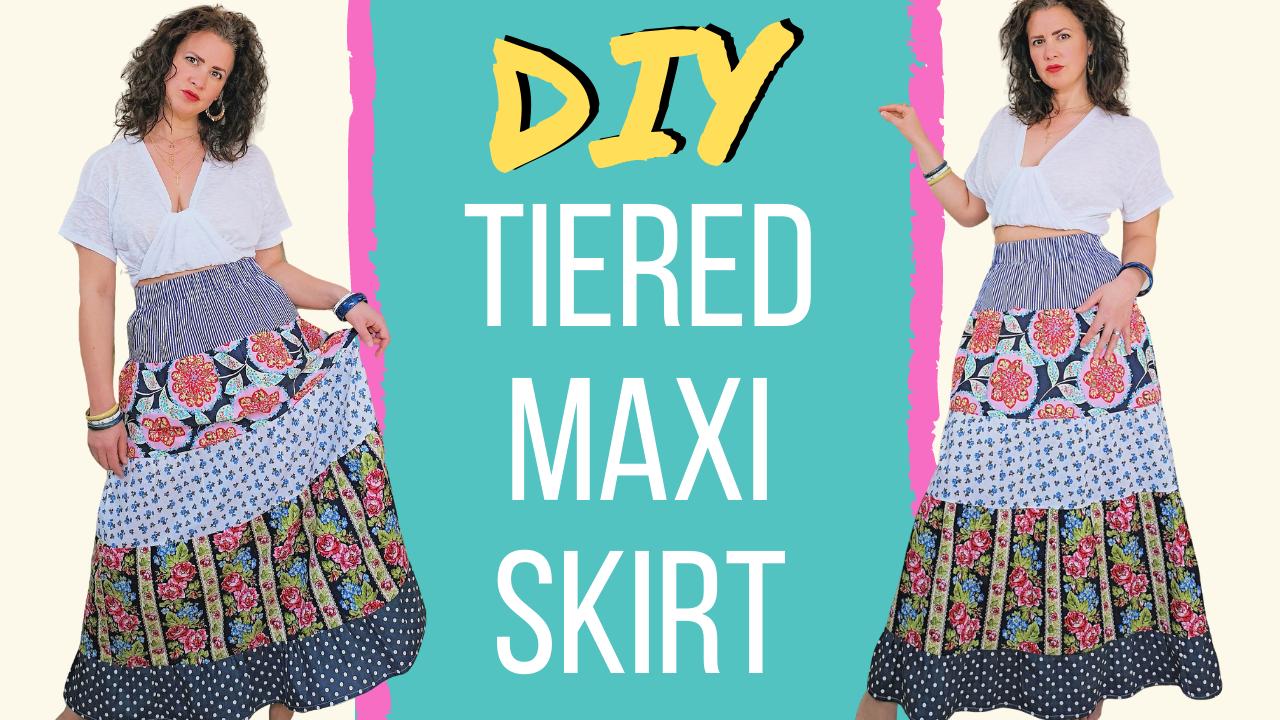 Free-Skirt-&-Trouser-Patterns