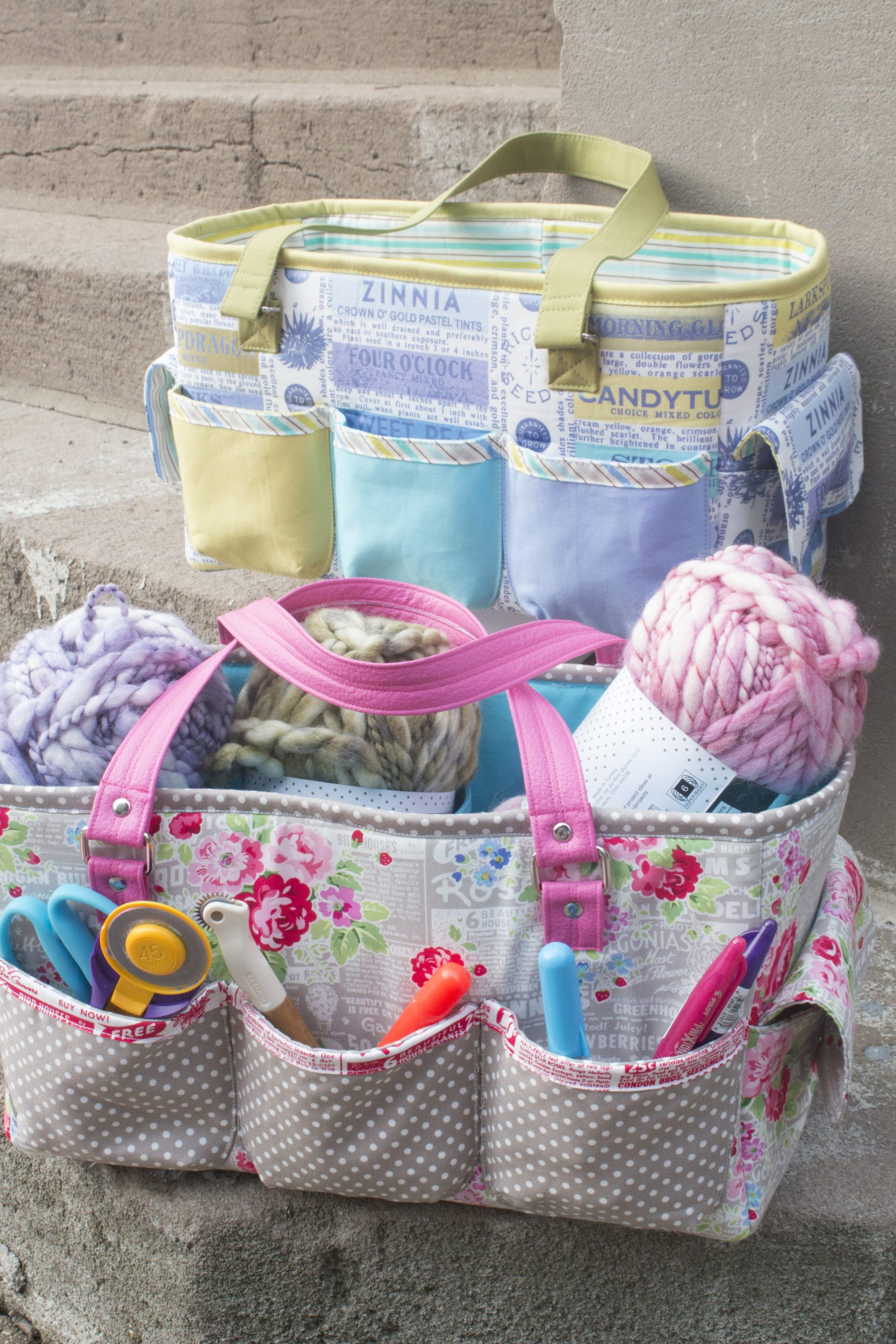 Sewsweetness-Free-Patterns-Organisation-ideas-for-Your-Sewing-Space