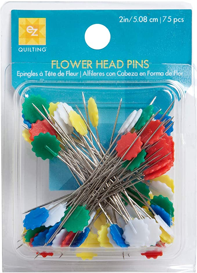 flower-head-pins