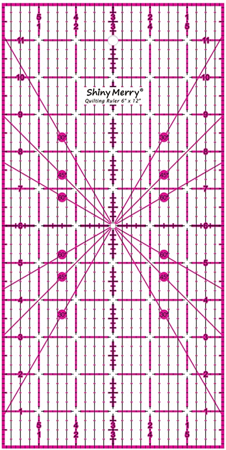 quilters-ruler-quilters-tools-you-will-love