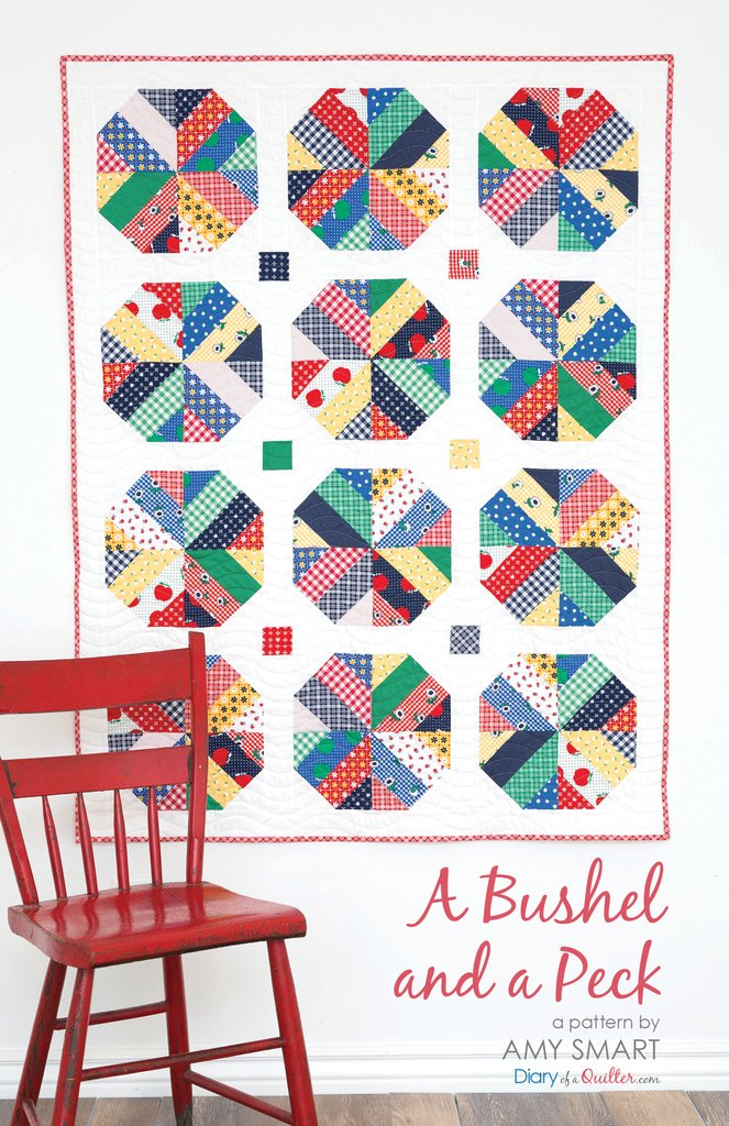 A-Bushel-and-apeck-quilt-quil-blogs