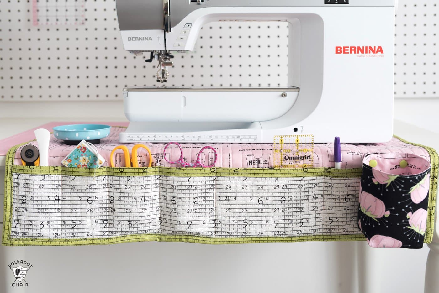 Polkadotchair-Free-Patterns-Organisation-ideas-for-Your-Sewing-Space
