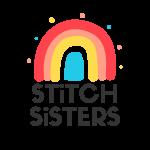 stitch-sisters-logo