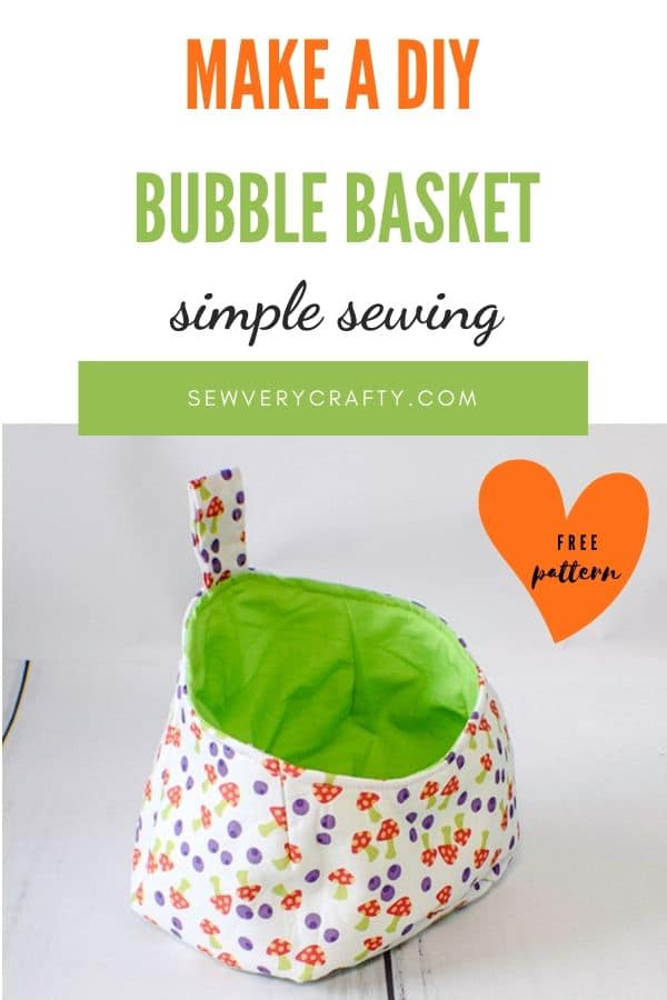Sewverycrafty-Organisation-ideas-for-Your-Sewing-Space