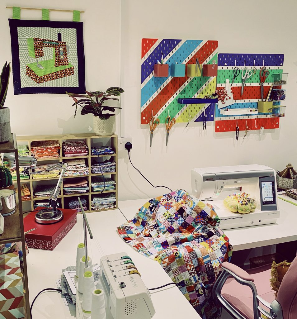 The-Stitch-Sisters-Nikki's-Sewing-Room-review-of-2020