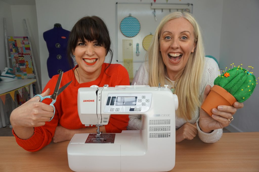 stitch-sisters-online-sewing-classes-review-of-2020