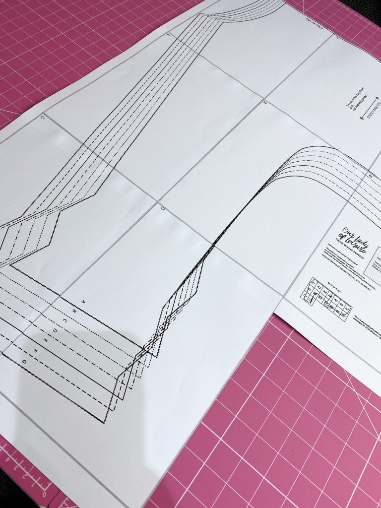 Essential-Guide-To-PDF-Patterns-Stitch-Sisters