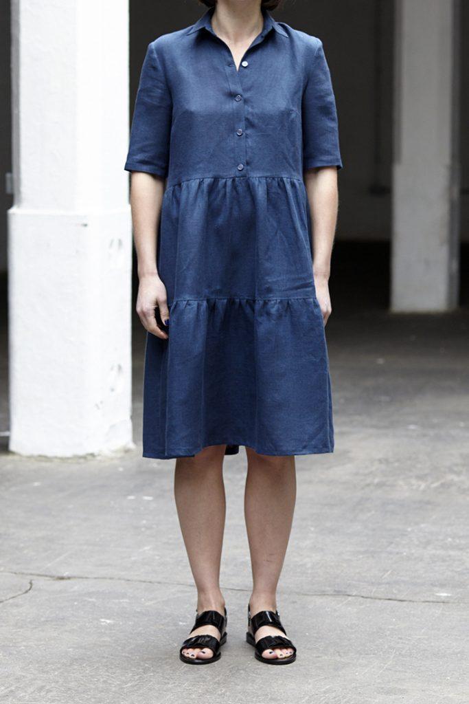 Fabrics-store-avery-dress-free-dress-sewing-patterns