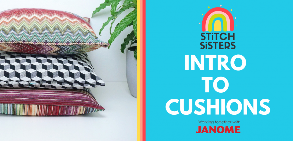 intro-to-cushions-sewing-class