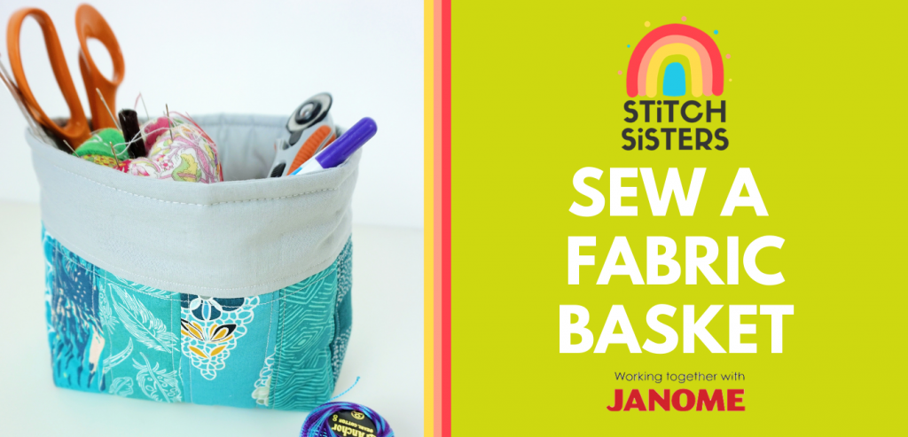 sew-a-fabric-basket-sewing-class