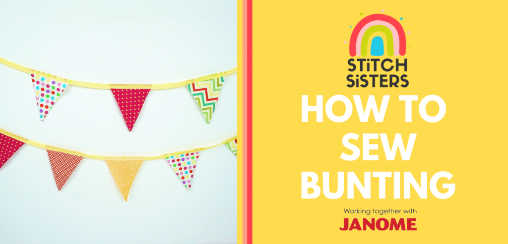how-to-sew-bunting-sewing-class