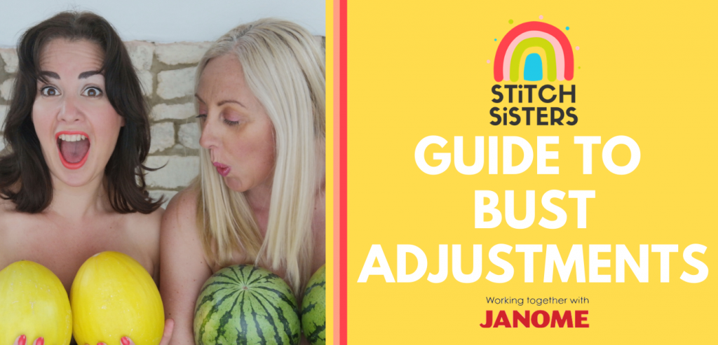 guide-to-bust-adjustments-sewing-class