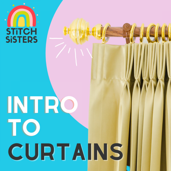 curtain-sewing-class