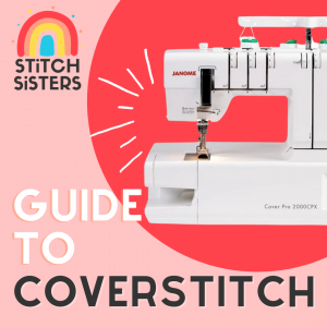 guide to overstitch