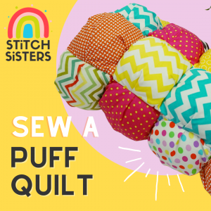 puff-quilt-sewing-class
