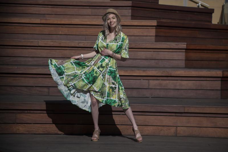 Mood-Fabrics-Nyssa-Dress-Free-Dress-Sewing-Patterns