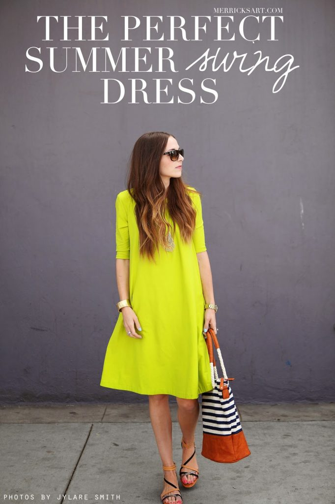 Merricks-Art-Perfect-Summer-Swing-Dress-Free-Dress-Sewing-Patterns
