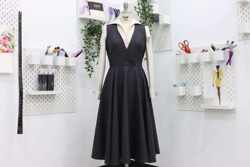 Mood-Fabrics-Gambit-pinafore-Free-Dress-Sewing-patterns