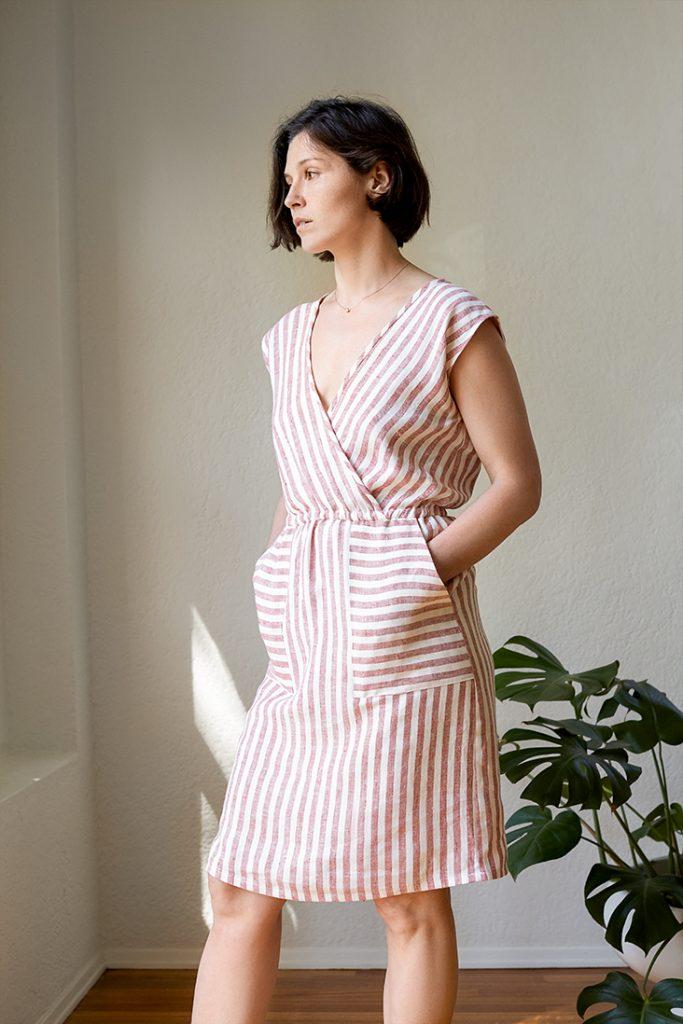 Fabrics-Store-Ruby-Dress-Free-Dress-Sewing-Patterns