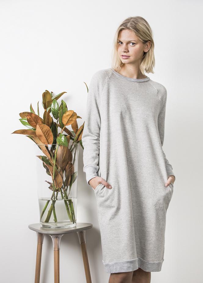 Peppermint-Magazine-Jersey-Dress-Free-Dress-Sewing-patterns