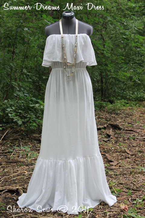 Sharon-Sews-Summer-Dreams-Maxi-Dress-Free-Dress-Sewing-Patterns