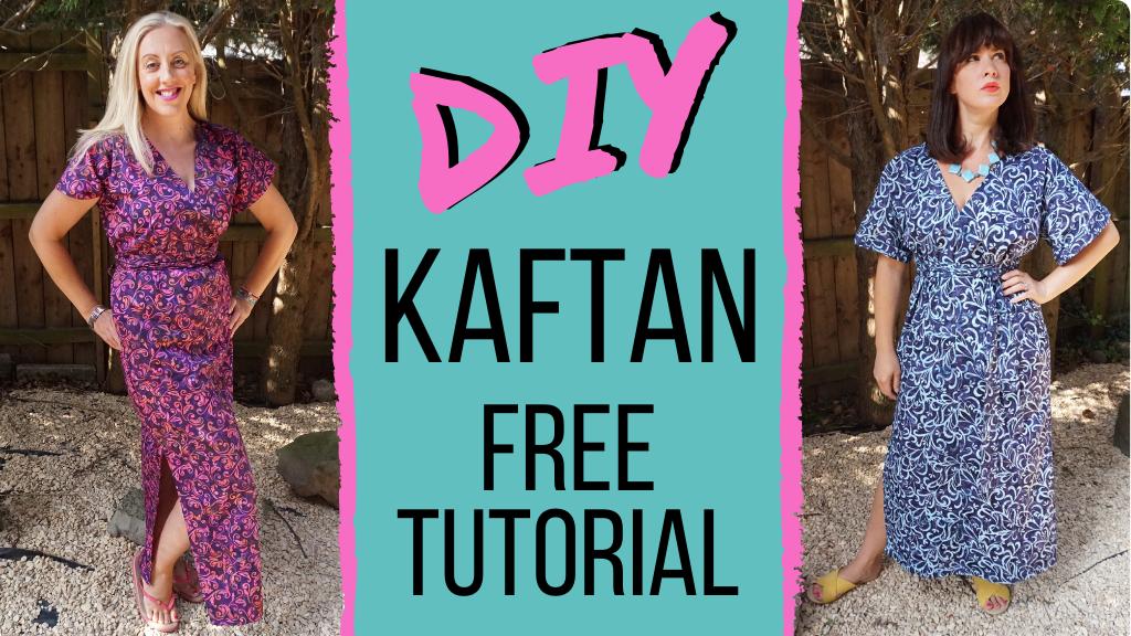 Stitch-Sisters-Kaftan-Free-Dress-Sewing-Patterns