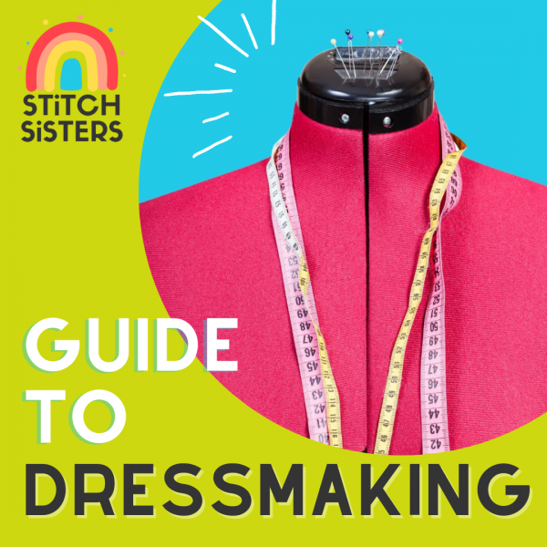 guide-to-dressmaking-product