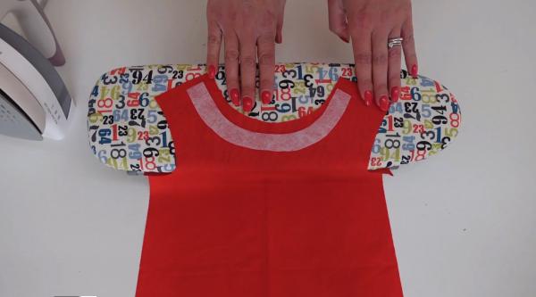 interfacing-guide-to-dressmaking