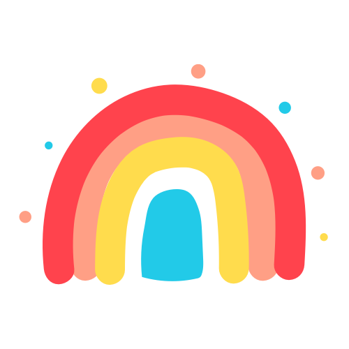 stitch-sisters-rainbow