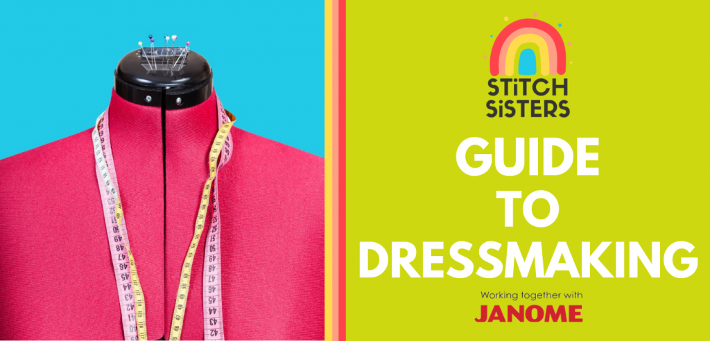 guide-to-dressmaking-class
